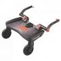 Skate ke kočárku Lascal Buggy Board Maxi
