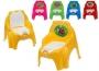 Nočník - židlička